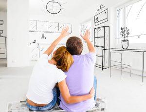 home renovations Toronto