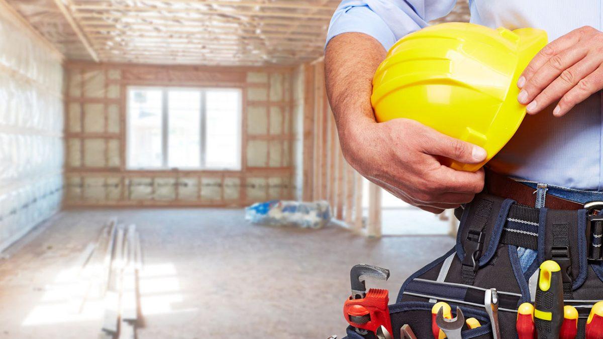 renovating your basement