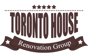 Toronto BASEMENT RENOVATION SERVICES