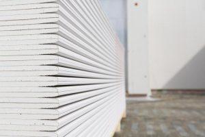 Toronto drywall repair