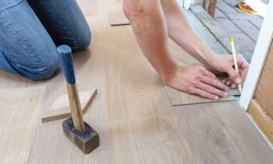 residential flooring cervices, commercial flooring services