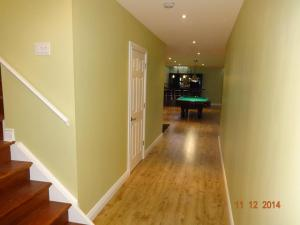 gallery3 (75)